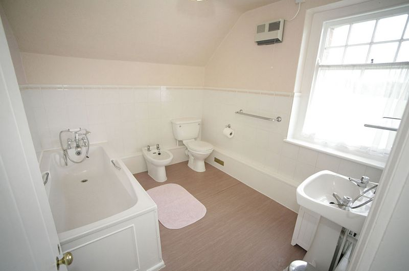 South wales self catering accommodation penrice castle Cost of installing a bathroom upstairs